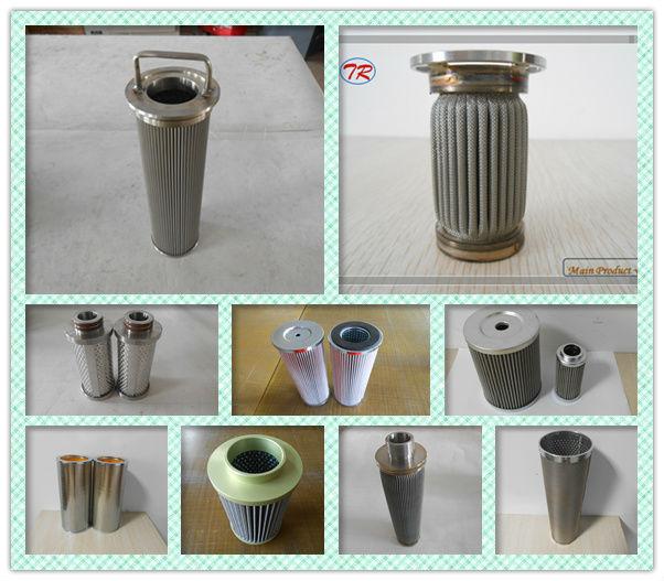 OEM industrial hydraulic filter.jpg
