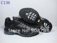 Обувь для бега Ри, синтетические Шнуровка Осень