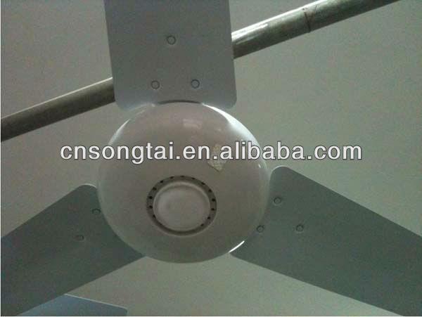 Sapphire Ceiling Fan Malaysia 2015 | Home Design Ideas