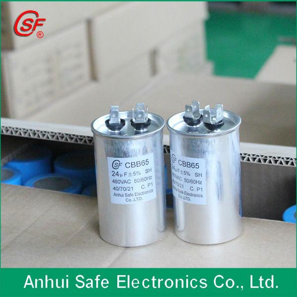 24uF-480v-capacitor-1.jpg