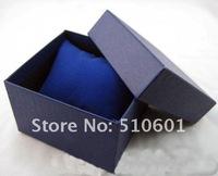 Подарочные коробки коробка ювелирных изделий