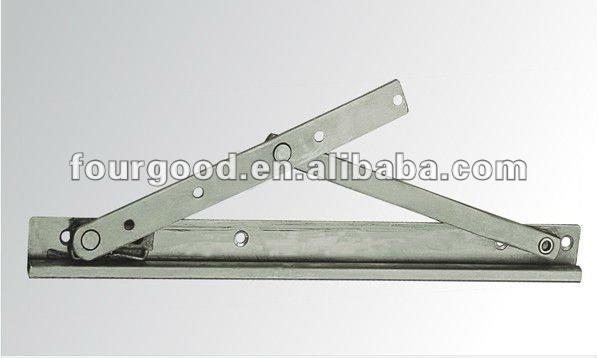 Suporte de Metal para madeira AA pilar estante sapato de exibição de roupas