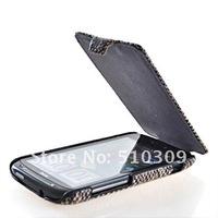 Чехол для для мобильных телефонов PYTHON SKIN FLIP HARD BACK CASE COVER FOR SENSATION 4G Z710E G14