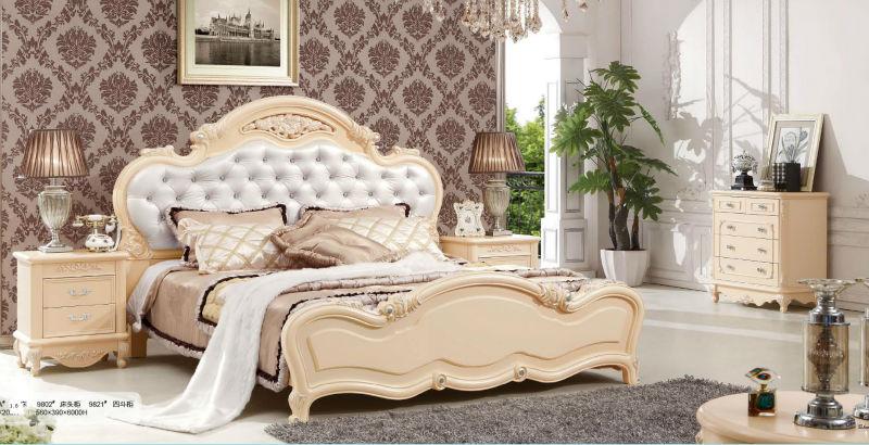 cream colored dresser images