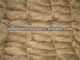 54 mm jute rope.jpg