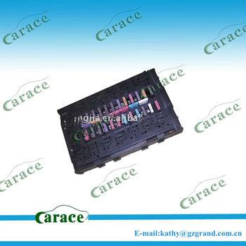 IVECO Daily 4838244 fuse box auto parts