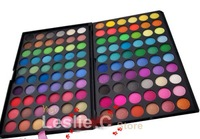 Christmas Gift New 120 Full Color Eyeshadow Makeup Palette A2