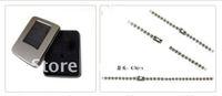 USB-флеш карта OEM TRUE100% Usb /Usb /2 4 8 16 Usb /Usb J-00