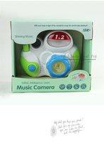 Игрушечная фотокамера ct21005/11 ^ EI CT21005-11^^EI