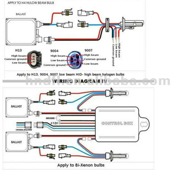 Infinity Switch Wiring Diagram | Free Image Wiring Diagram & Engine ...