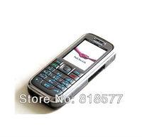 Мобильный телефон Nokia 6233 ,
