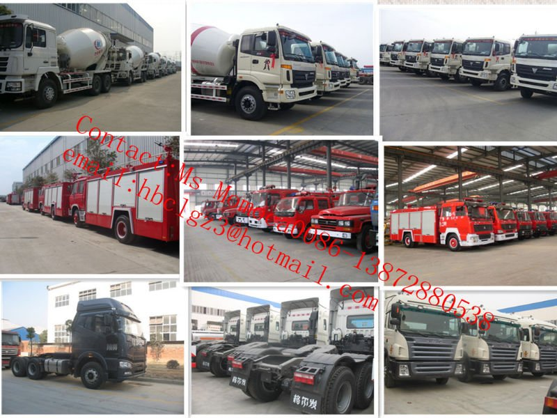 Hot! JAC Double Cabin of 3-5Ton cargo truck for sale!