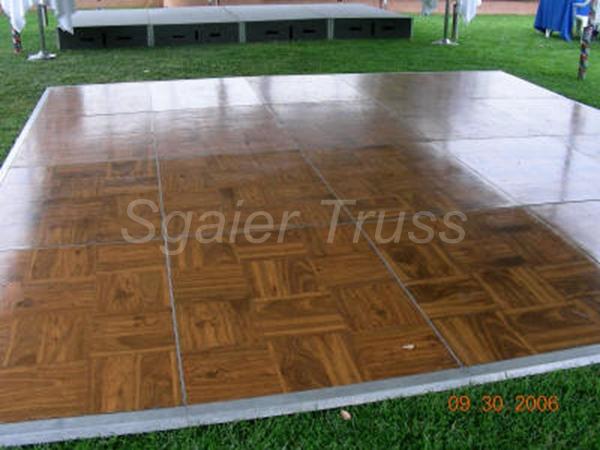 Fußboden Graß Quotes ~ Outdoor fußböden aus wasserundurchlässigem sperrholz verriegelt holz