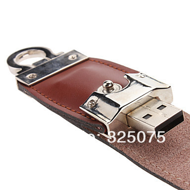 16gb-leather-metal-usb-2-0-flash-drive_cgzfuv1352083065229.jpg