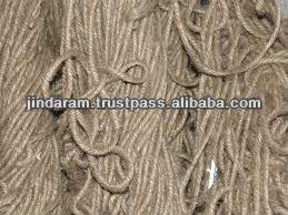 72 mm jute rope.jpg