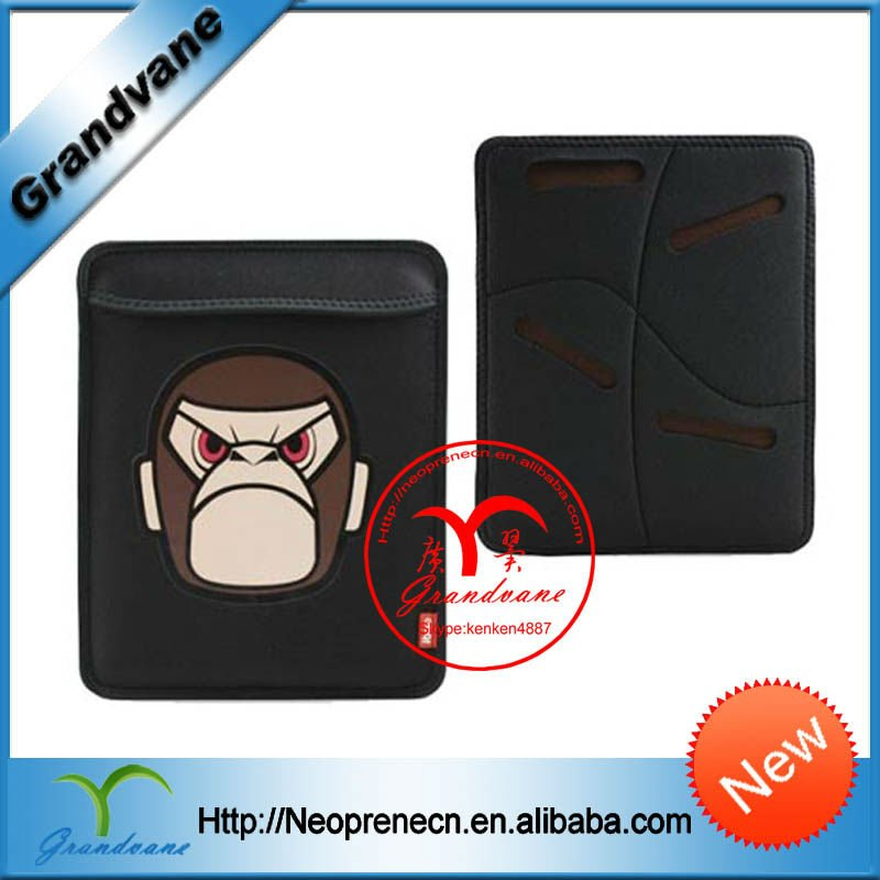 10.2 tablet case