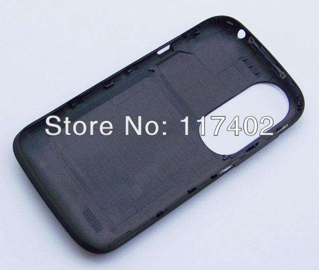 T328WDCGB3