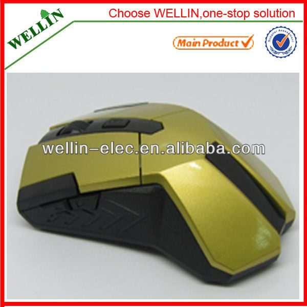 Wireless Mouse For Sale ZU590
