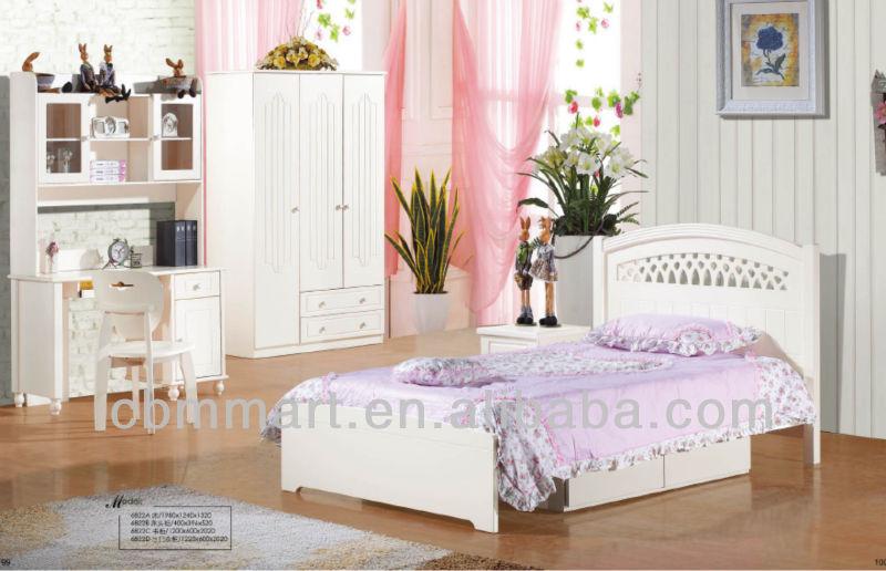 wandmeubel slaapkamer meubilair franse land slaapkamermeubilair