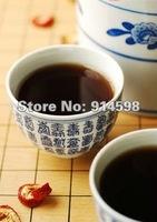 Health & Wild & Delicious Natural wild Hawthorn fruit tea, 250g