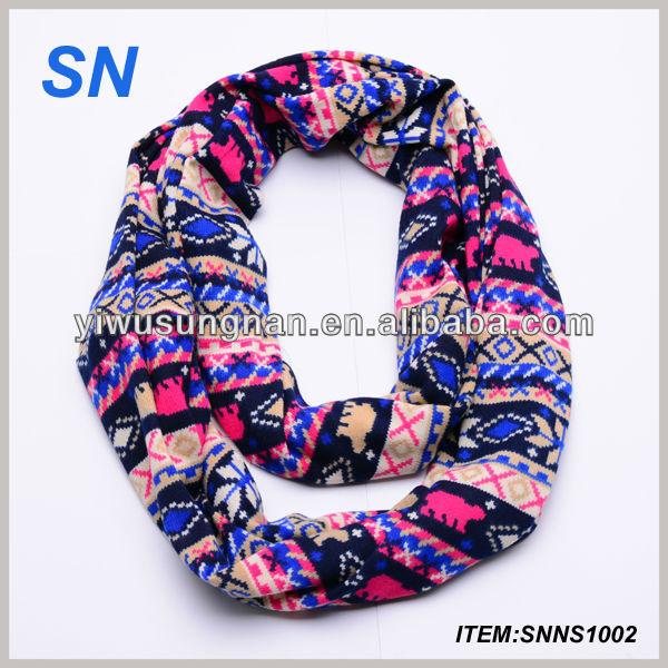 SNNS1002.jpg