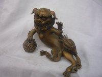 Товары для ручных поделок sculpture/lions ,  &