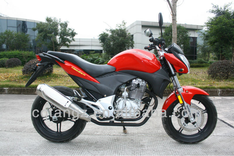 CBR Motorcycle Cheap Sale For You Best Engine