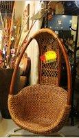 Корзина для хранения Single hanging basket