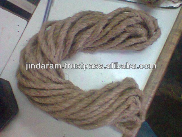 82 mm jute rope.jpg