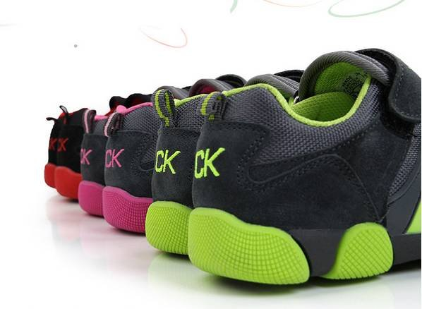 Free shipping 2012 boys and girls sports shoes, high quality comfortable handsome children sports  shoes 25--36