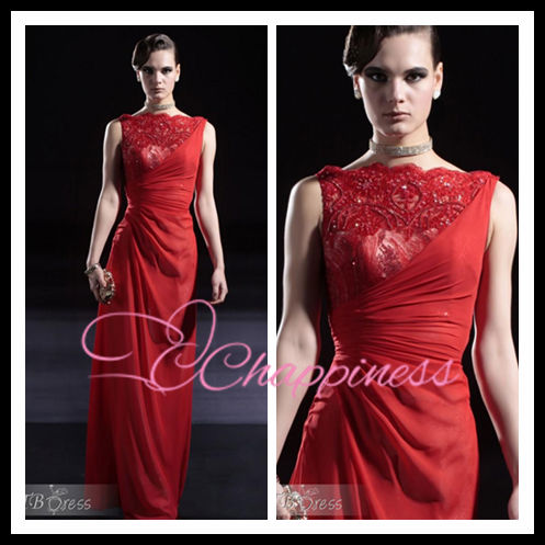 red full length evening dresses formal dresses design ebay evening gown