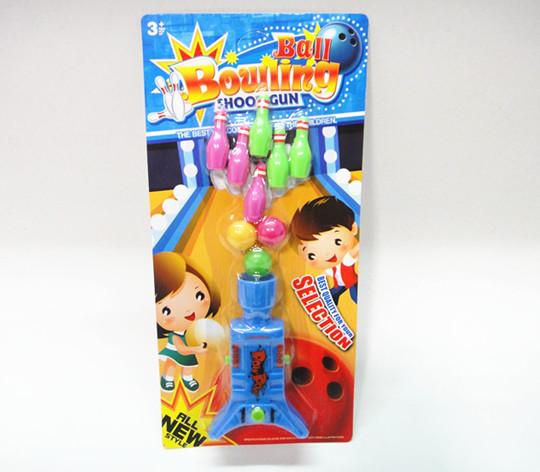 Double flash light shrilling chicken vent toys