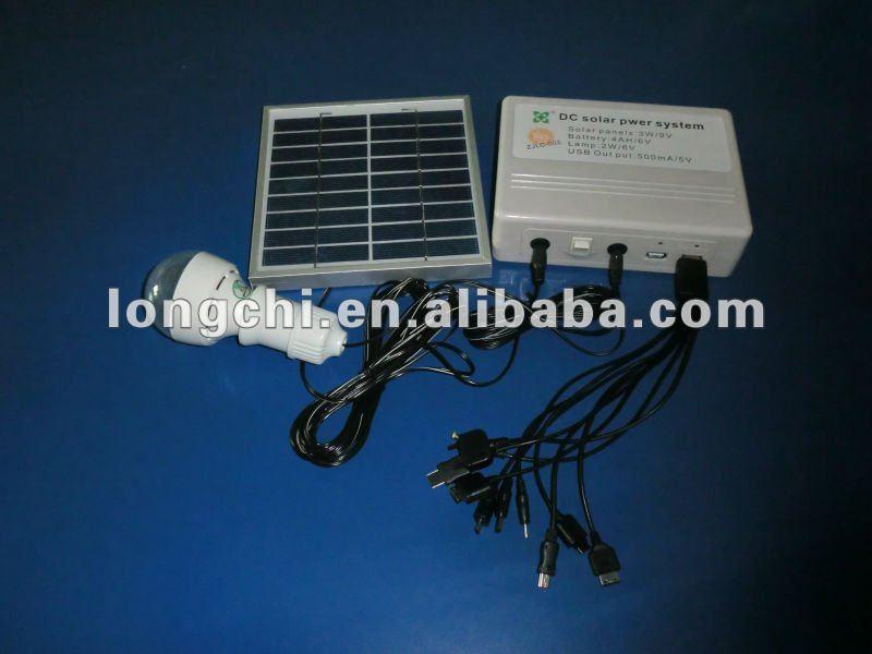 sun power solar module solar panel