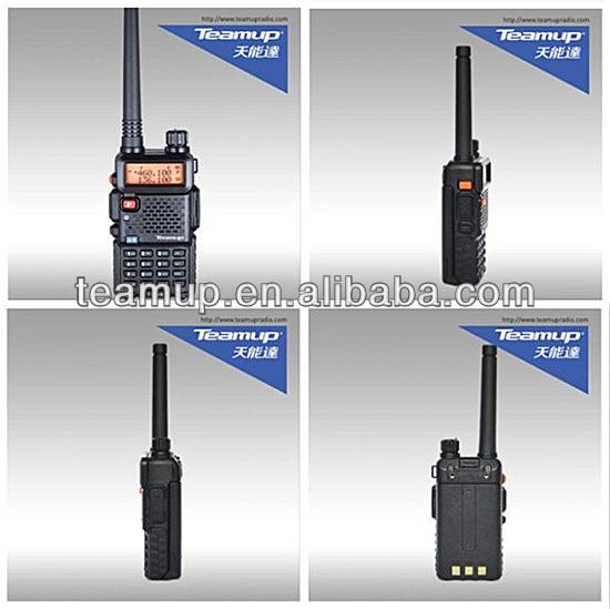 T-UV8 dual band walkie talkie.jpg