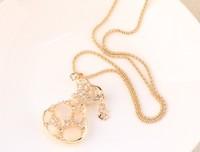 Цепочка с подвеской Necklace