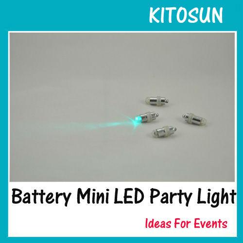 mini led party light 3