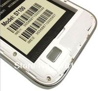 Мобильный телефон NRG 5.5 2 4.1 IPS N7100 MTK 6577 1 G Android