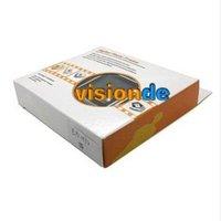 "HOT Selling 1.5"" Mini Digital Photo Frame Free Shipping"