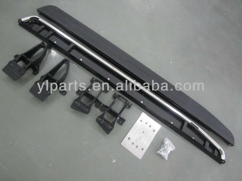 VPLGP0114-6