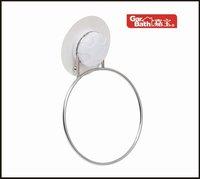 Кольцо-Держатель для полотенца Towel ring w/ vacuum lock system