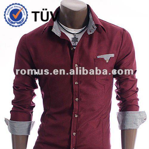 Мужские рубашки mexx купить стильную