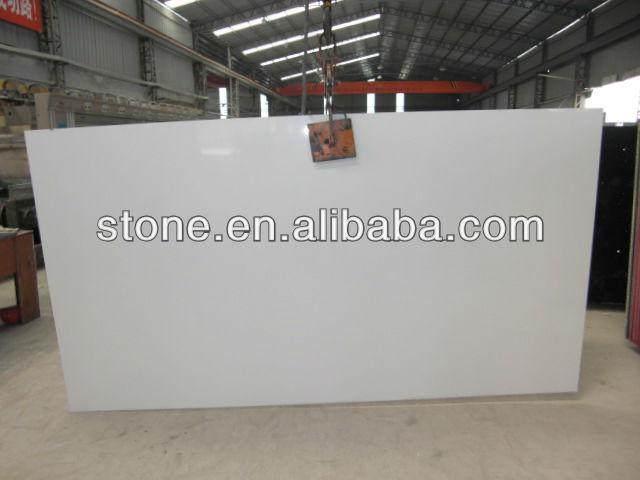 Quartz stone (pure white).JPG