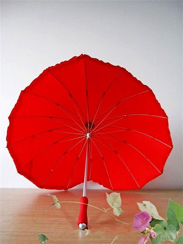 Paraguas Del Amor Paraguas Del Amor