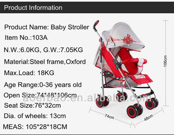 baby stroller discrepation.jpg