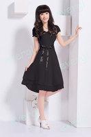 Женское платье GL