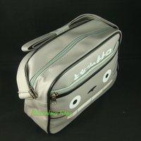 Мини сумки, барсетки  602