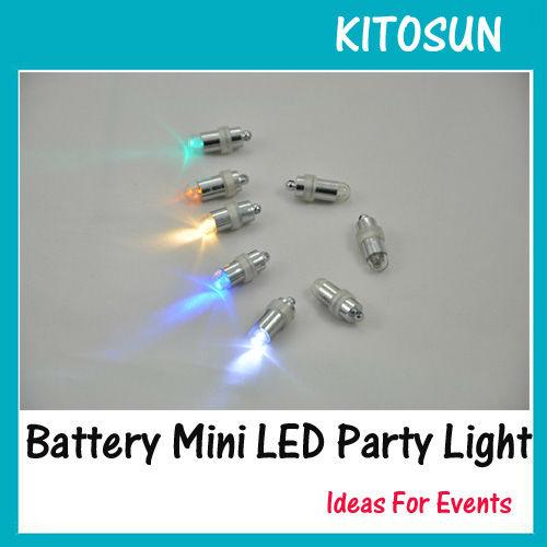 mini led party light 5