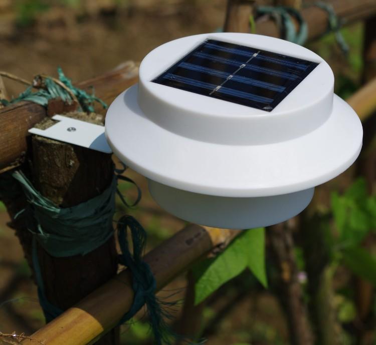 04 DSC_0495 DSC_0491 Solar Light Whiteu0026Warm White solar garden lights ...
