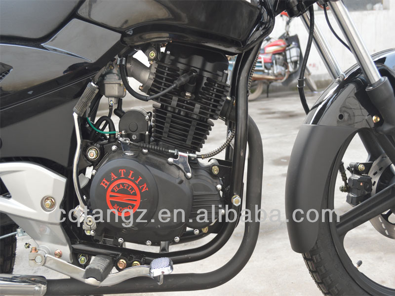 Cheap China Motrocycle Street Raing Motorcycle