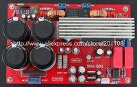 Аудио усилитель F179 # DIY TA2022 + NE5532 F179#